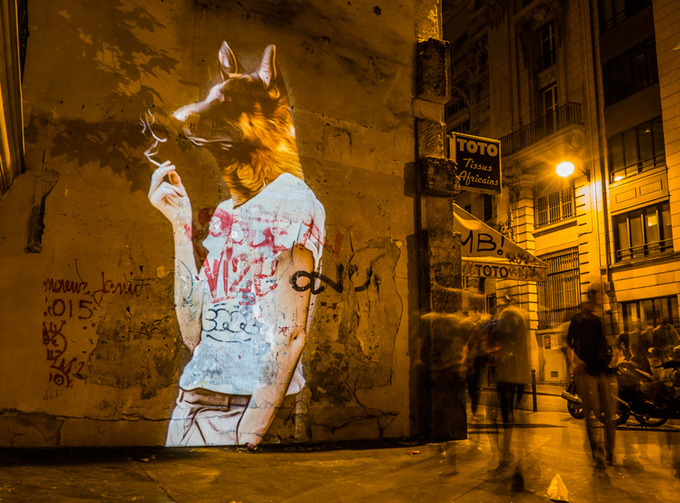 julien-nonnon-urban-safari-hipster-animals-paris-designboom-16.jpg