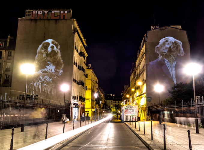 julien-nonnon-urban-safari-hipster-animals-paris-designboom-19.jpg
