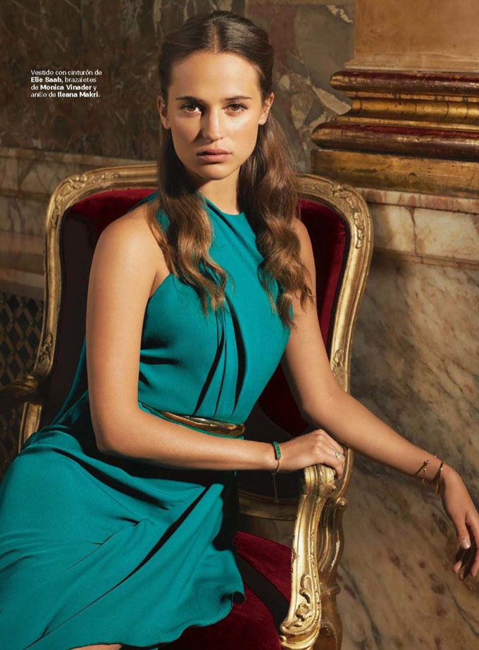 Alicia-Vikander-S-Moda-August-2015-Cover-Photoshoot04.jpg