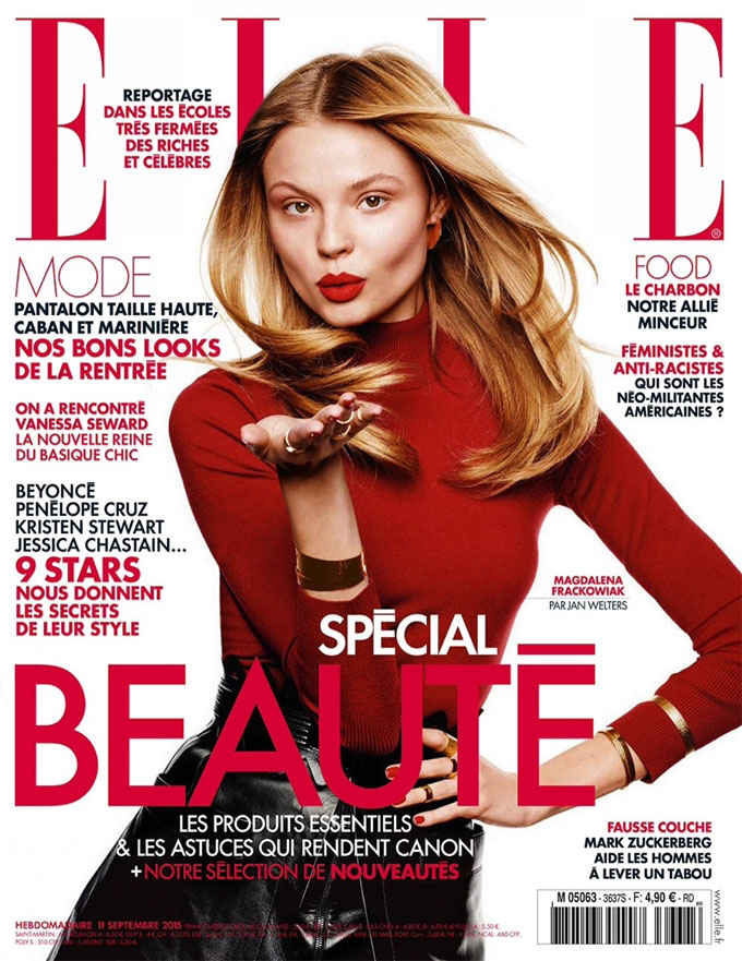 Magdalena-Frackowiak-ELLE-France-September-2015-Cover-Editorial01-800x1444.jpg